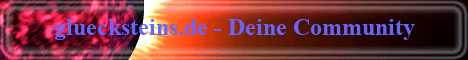 gluecki logo